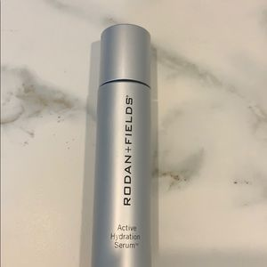 Rodan and Fields Active Hydration Serum
